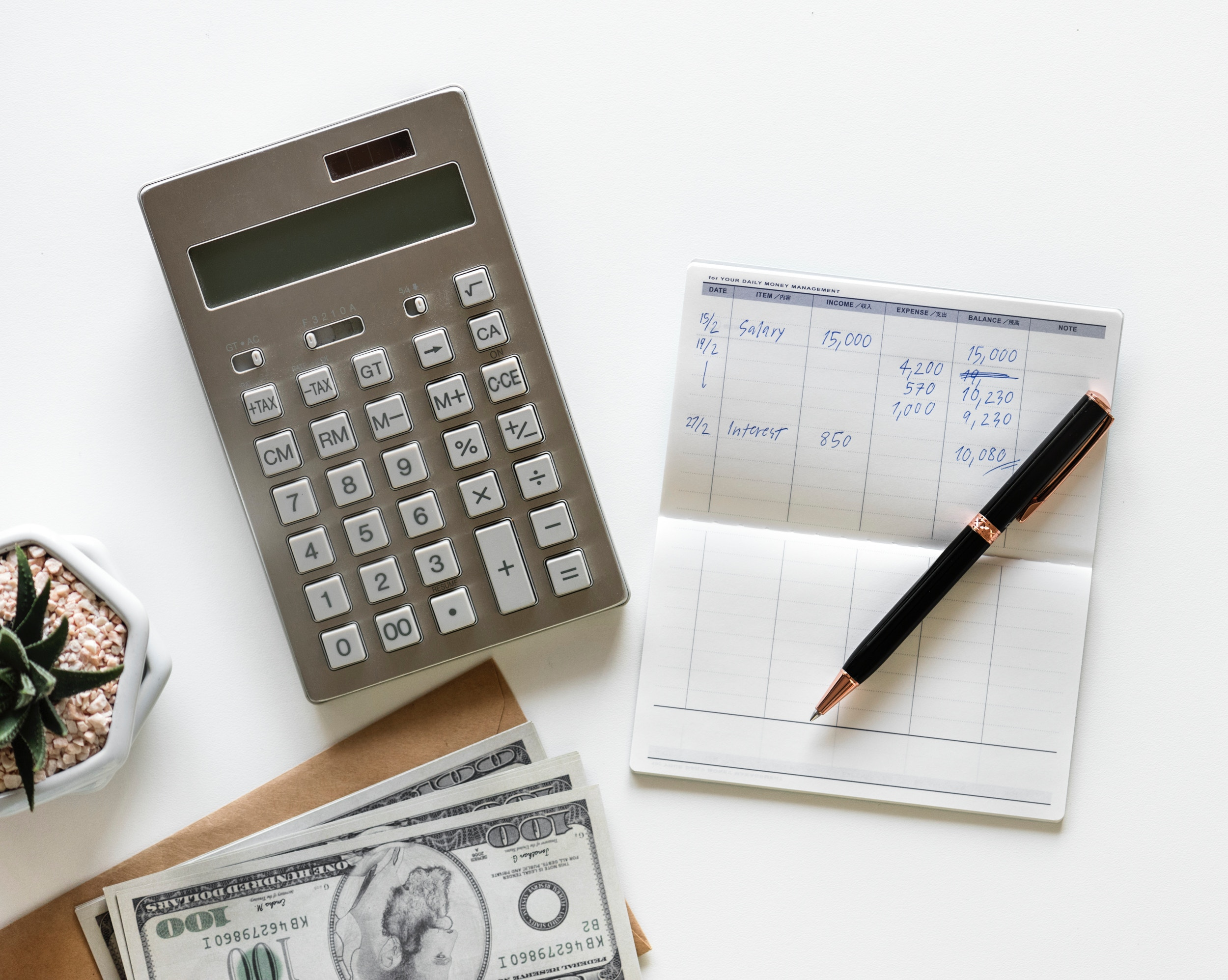 Ways to Get Maximum ROI on End-of-Year Budget Decisions