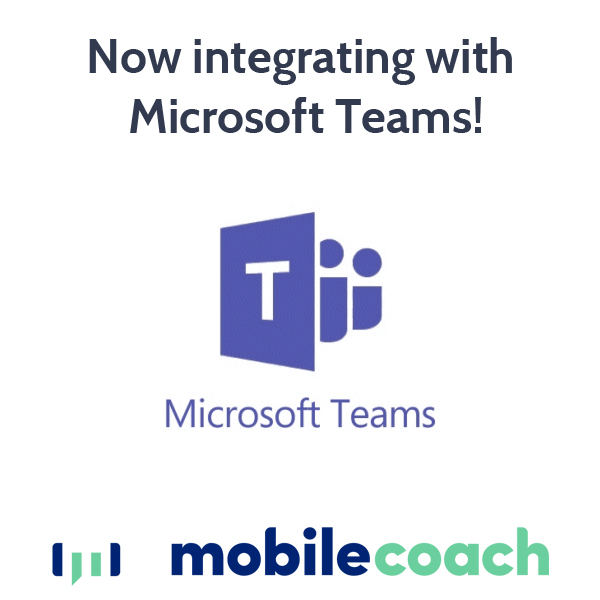 Microsoft Teams Now A Supported Chatbot Channel