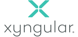 Xyngular logo Xander Xyngular's Chatbot from Mobile Coach