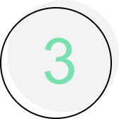 Icon of 3